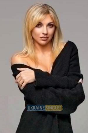 Ladies of Ukraine