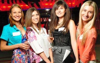 Uk ladies ukraine single in Gallery Of